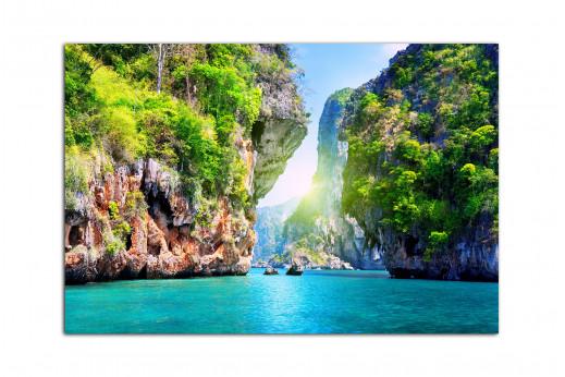 Фотокартина Тайланд