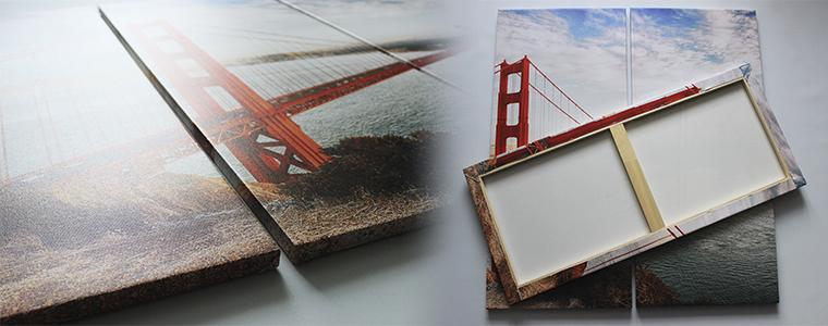 Картинки по запросу материал для картин на холсте